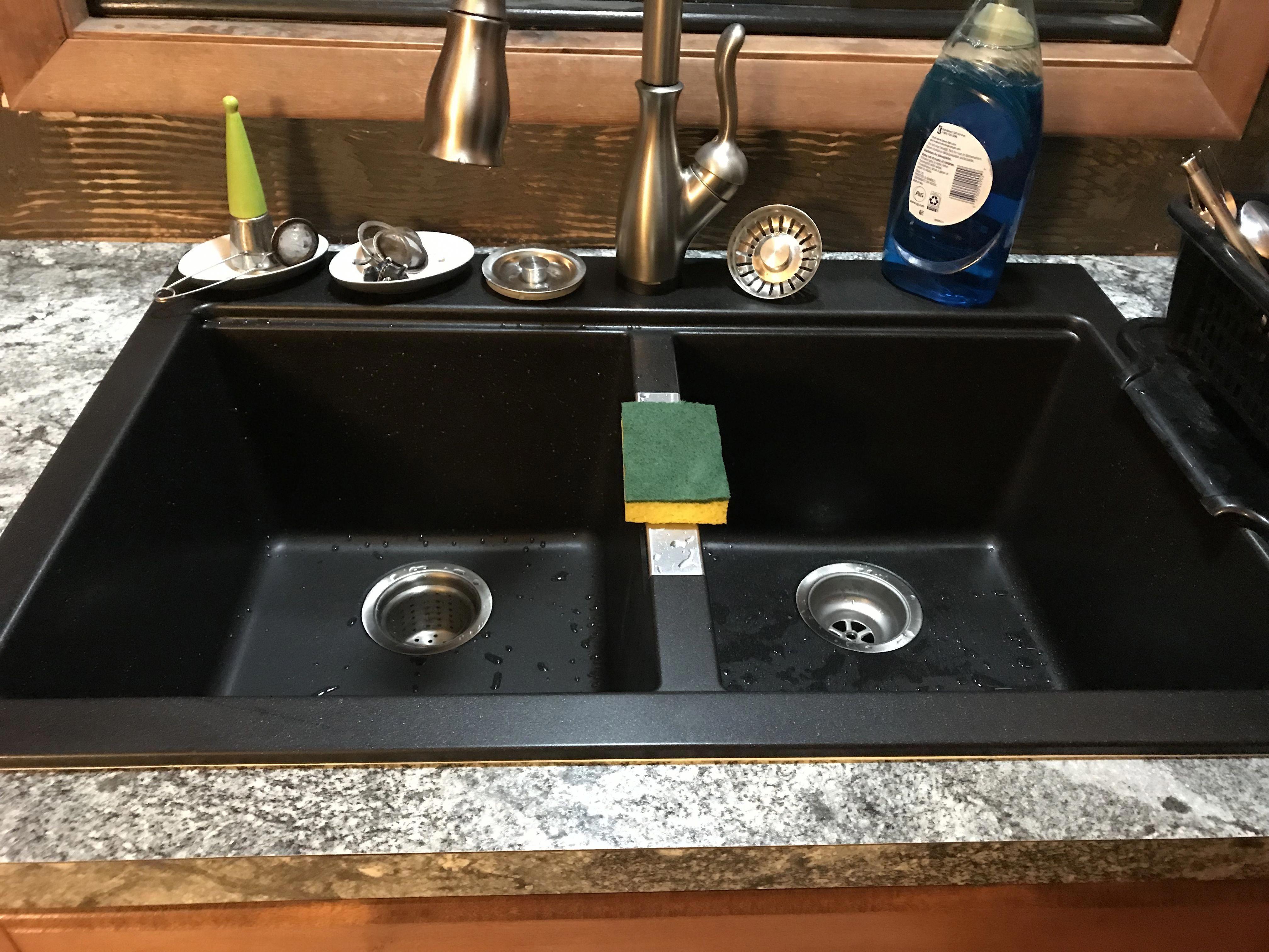 homeimprovementkitchen home improvement help in 2019 sink rh pinterest com