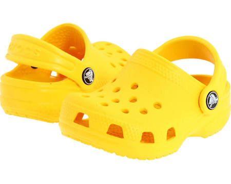 Crocs Kids Crocs Littles (Infant) Kids