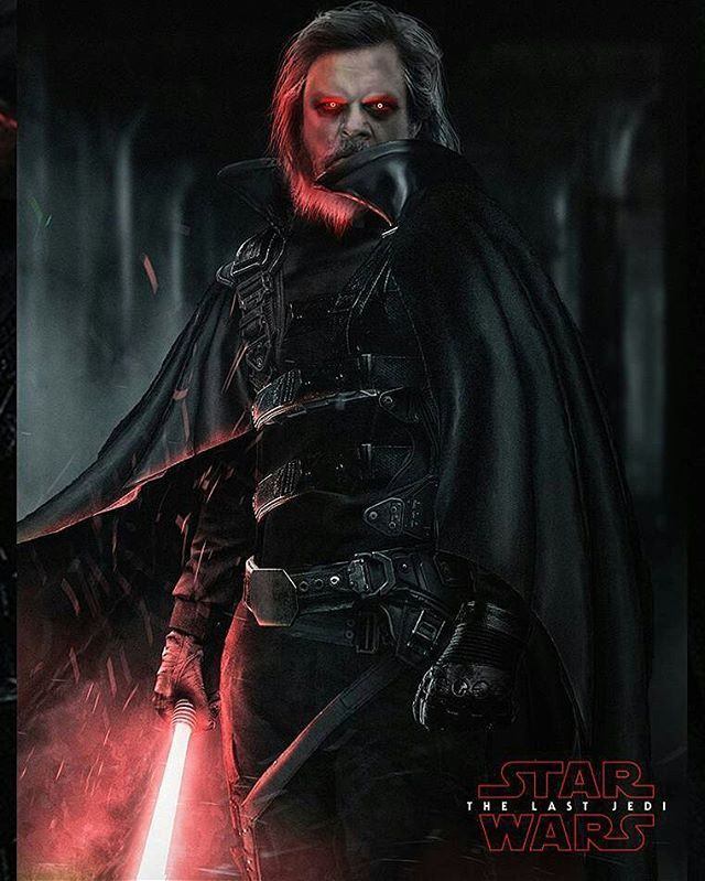 If Georgelucas Stuck With His Original Ending For Returnofthejedi Originally Titled Revenge Of The Jedi Star Wars Sith Star Wars Episodes Star Wars Jedi
