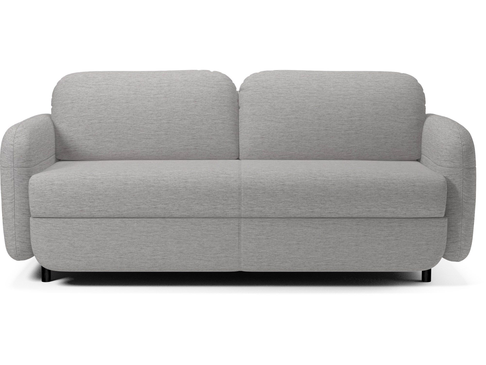 Bettsofa Mit Lattenrost Fluffy Sofa Bed Bolia Schlafsofa Sofa Sofa Bed Und 2 Seater