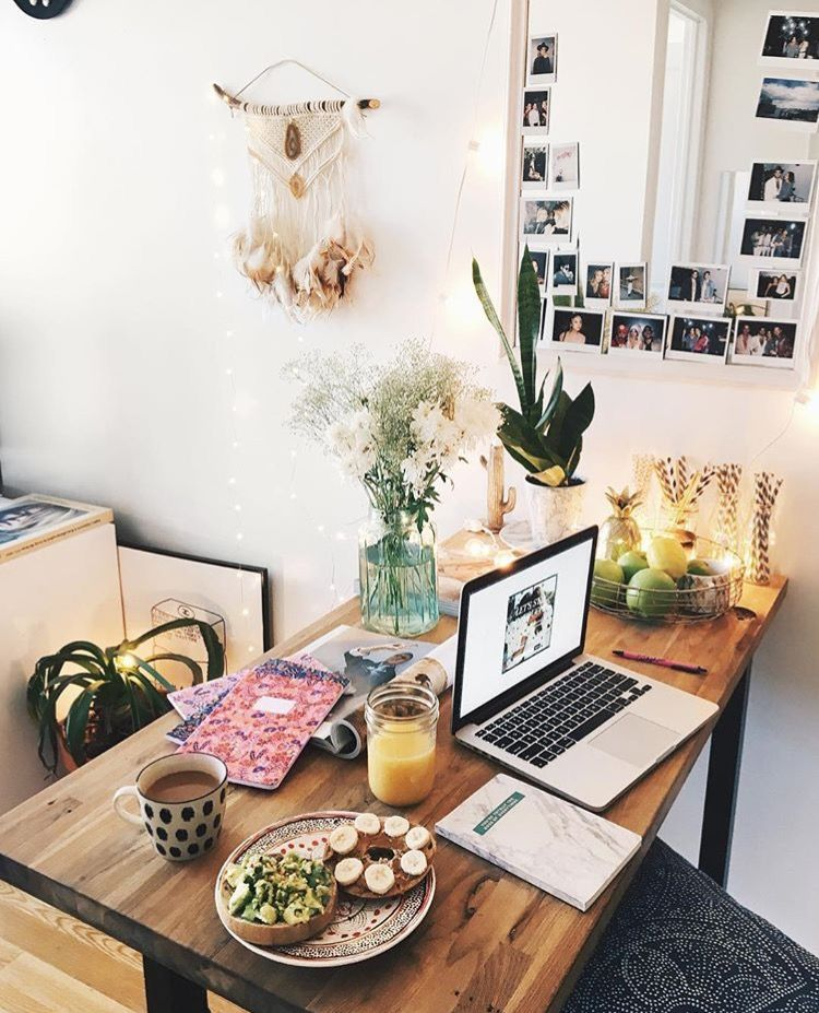 Pin By Veronica ¦ SeeFoodPlay On Apartment Inspiration