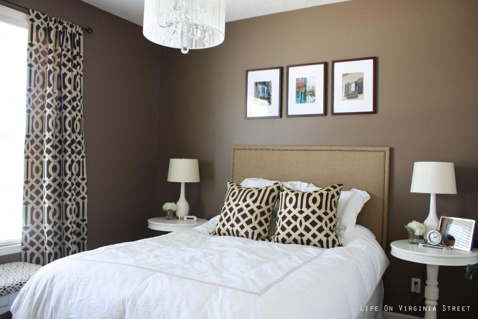 Behr Paint Colors Bedroom Interior Paint
