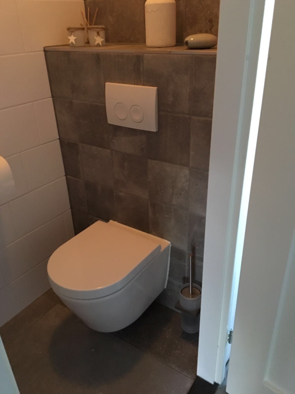 toilet tegels kronos carriere du kronos 20x20 cm gent toilet