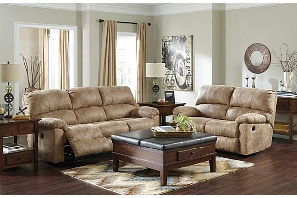 ashley furniture for the home pinterest sofa recliner and rh pinterest com