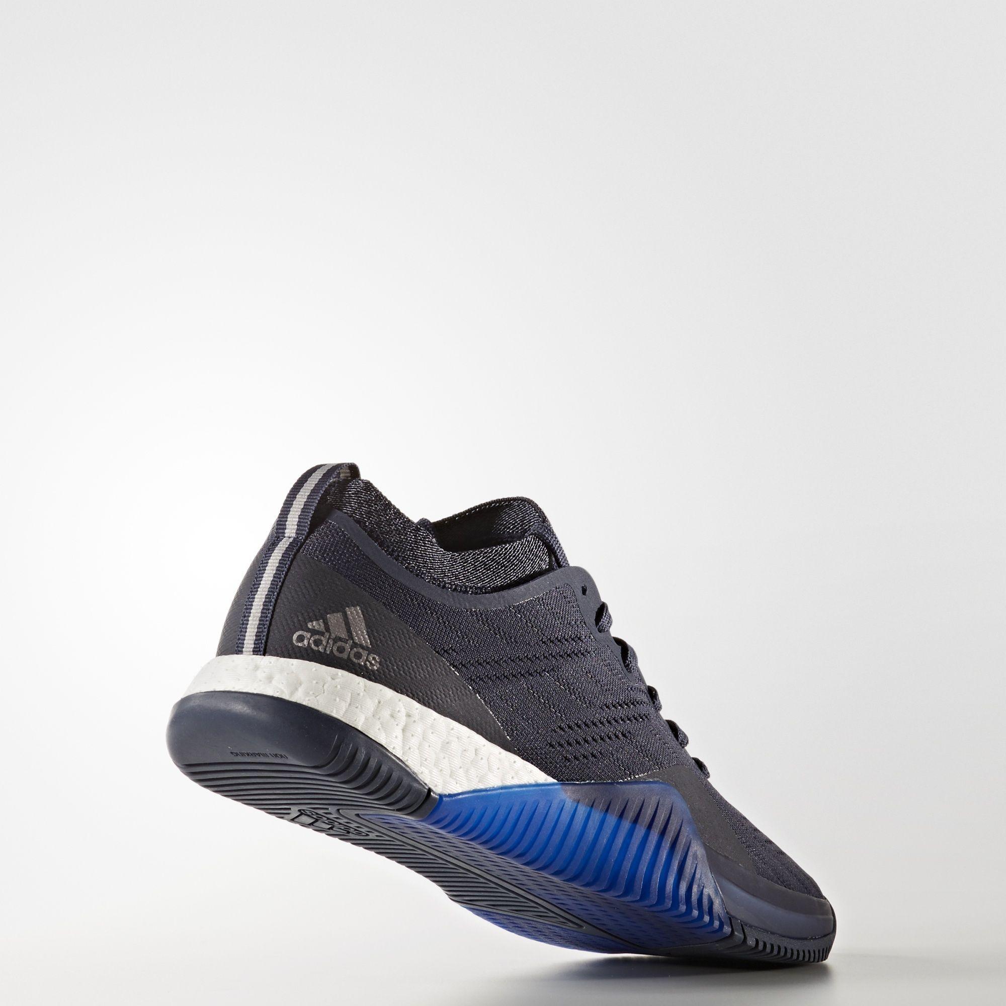 crazytrain elite scarpe adidas, fitness e regno unito di moda online