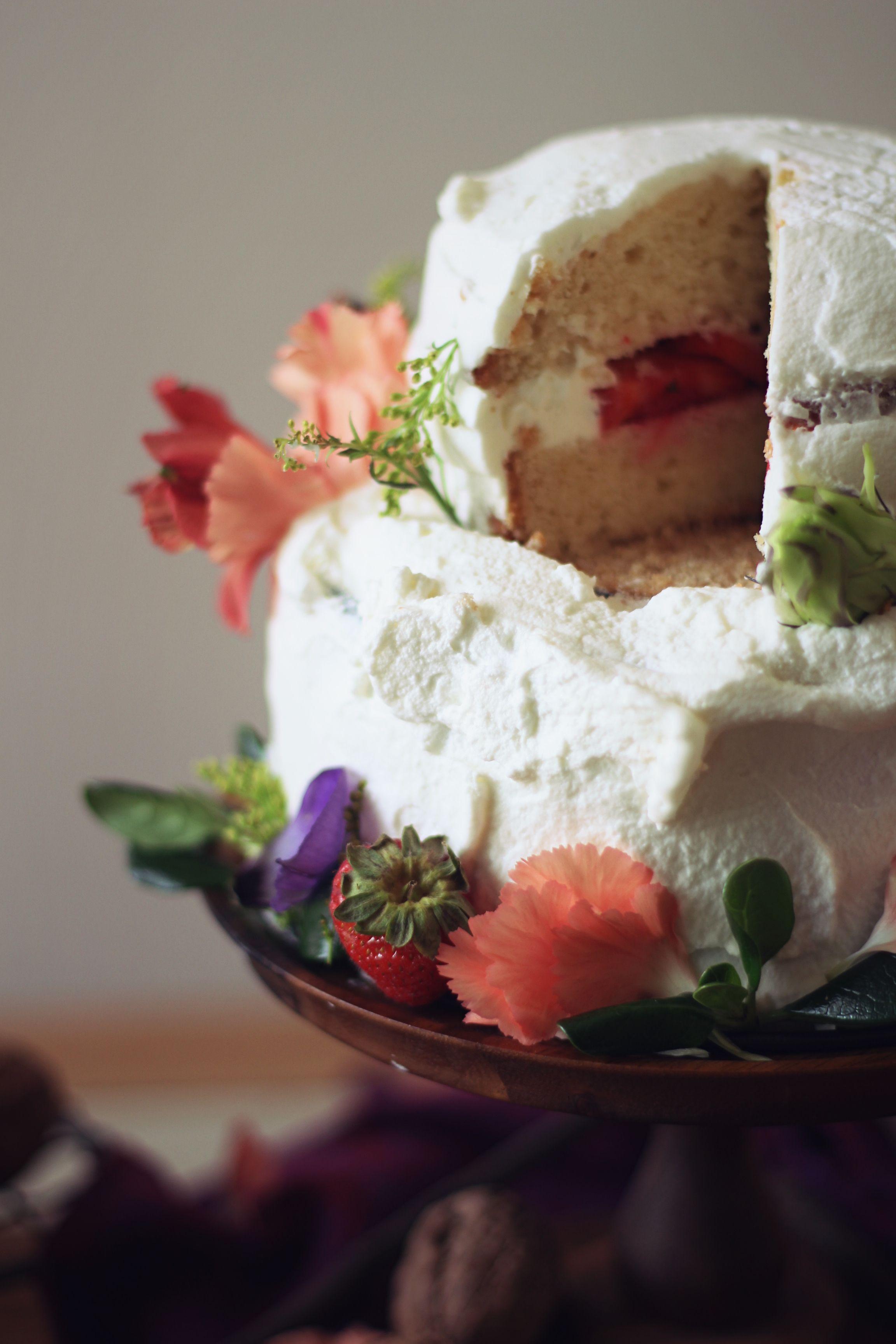 Bilbo Baggins Birthday Cake For Hobbit Day Lordoftherings