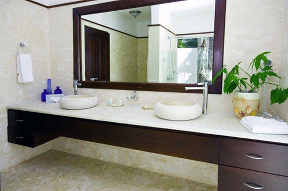 99 Cool Wheelchair Accessible Bathroom Design 7