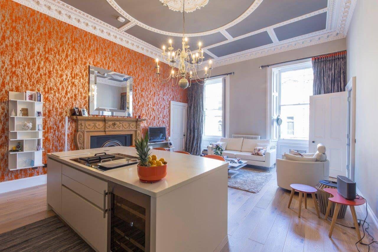 Leicht Ceres Lava Design By Kitchens International