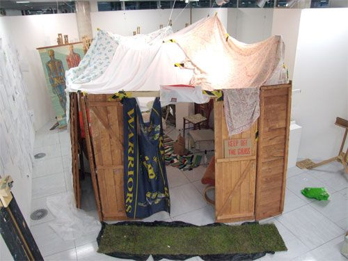 wild things fort contest. & wild things fort contest. | indoor camping. | Pinterest | Forts ...