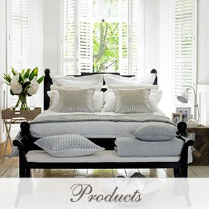 Furniture Showroom Gold Coast Hamptons French La Maison Bed Linen