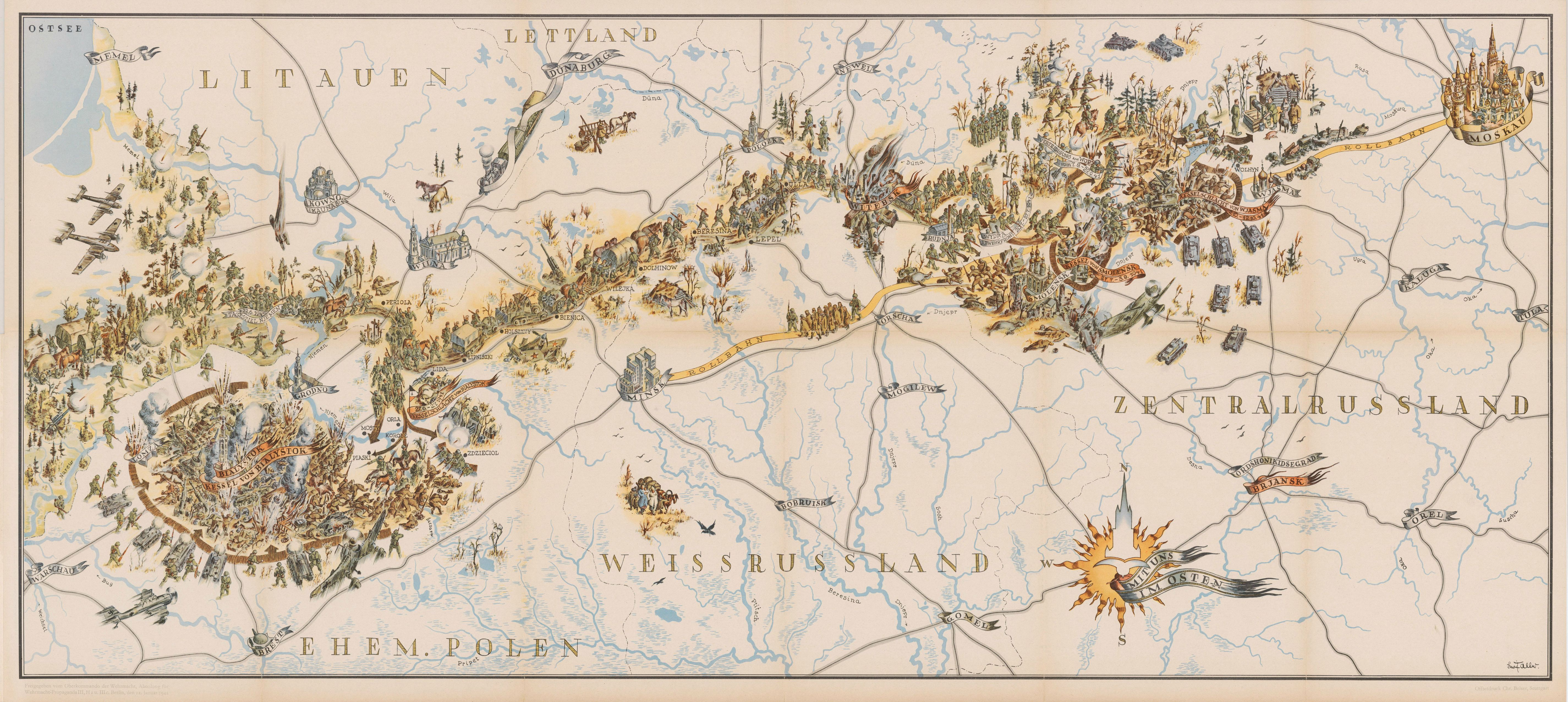 Image result for PICTORIAL MAP MAINE Image