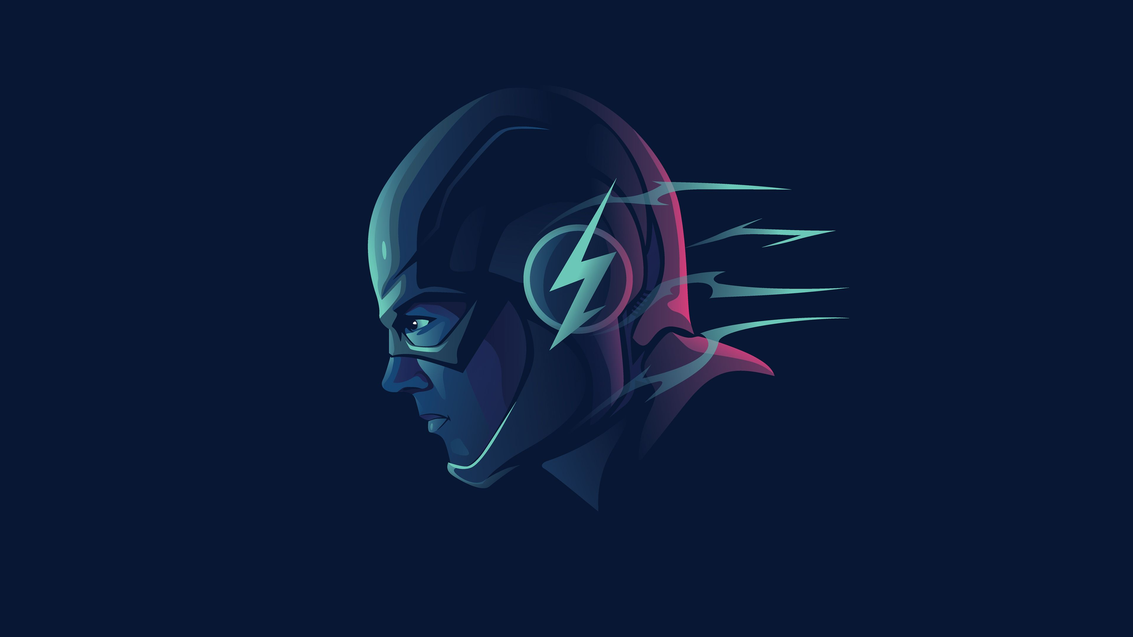 Flash Minimalist 4k Superheroes Wallpapers Minimalist Wallpapers Minimalism Wallpapers Hd Wallpaper Flash Wallpaper Superhero Wallpaper Minimalist Wallpaper