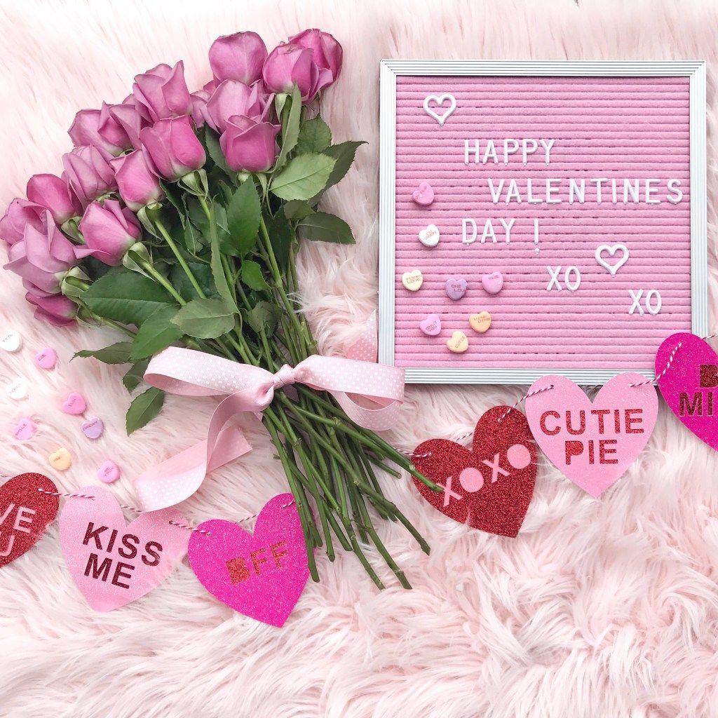 Instagram Roundup Holidays Valentines Day Pinterest