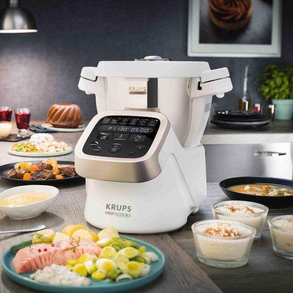 Coole Küchen küchen gadgets wir haben coole küchen gadgets auf der