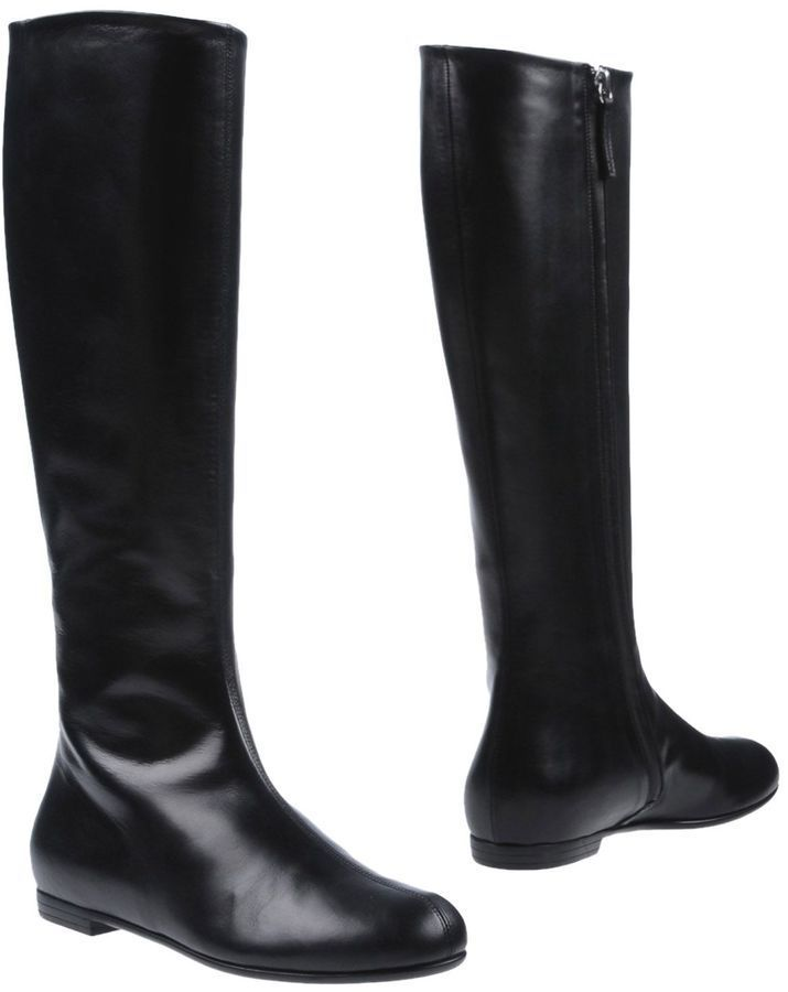d7e949233f97e Boots   Products   Giuseppe zanotti boots, Giuseppe zanotti design ...