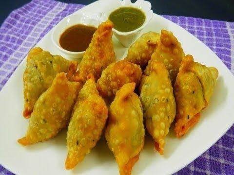 60 potatoes samosa foods forumfinder Images