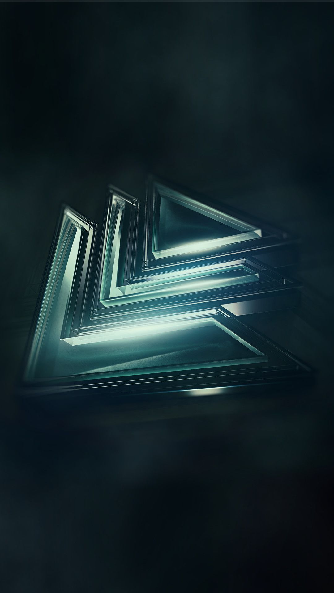 Hardwell Blackout Wallpaper Mobile Computer Wallpaper Wallpaper Phone Wallpaper