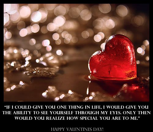 Image Detail For Quotes Valentines Day Sayings With Images