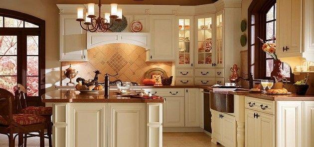 design of thomasville kitchen cabinets home decorating ideas rh pinterest com