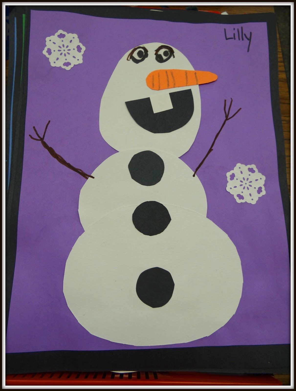 Here are 21 Frozen Party Ideas I