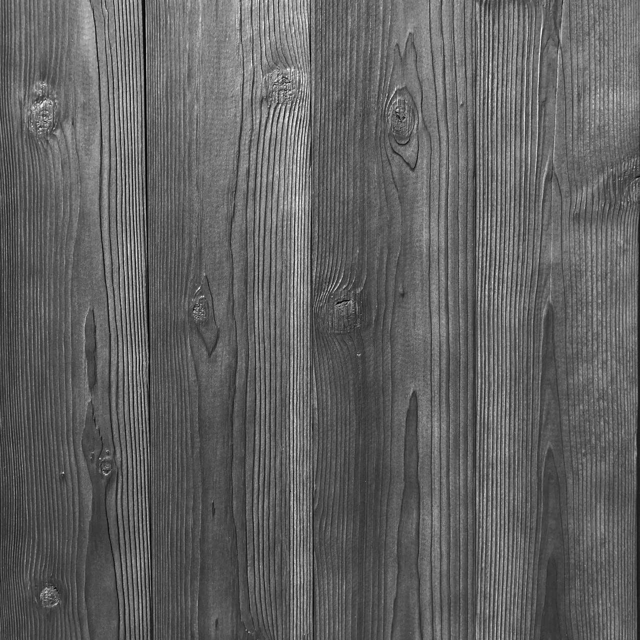Exterior Cedar Siding Hewn Elements Cedar Siding Cedar Walls Cedar