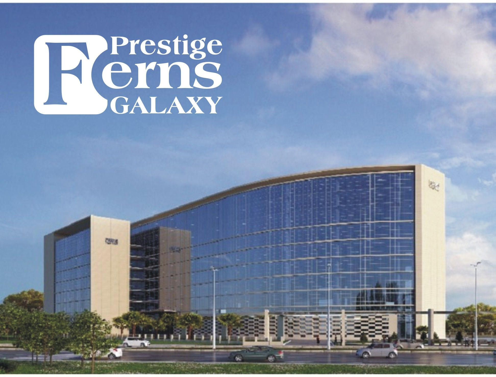 Prestige Ferns Galaxy Purple Index 8910 Prestige