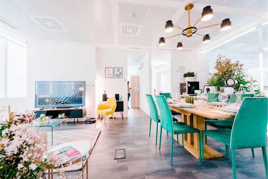 2020 2021 Design Trends Top Macro Trends To Impact Design Now Bedroom Design Trends Minimal Interior Design Design Trends Living room decorating trends 2021
