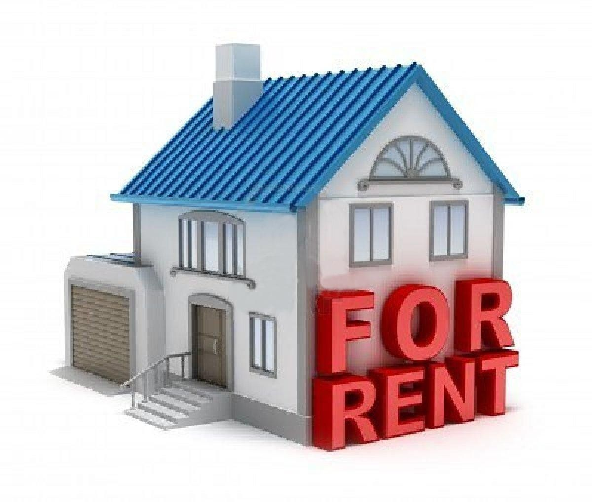 Furnished Apartments Omaha Ne: How To Sell Your House With Tenants In Omaha, Nebraska