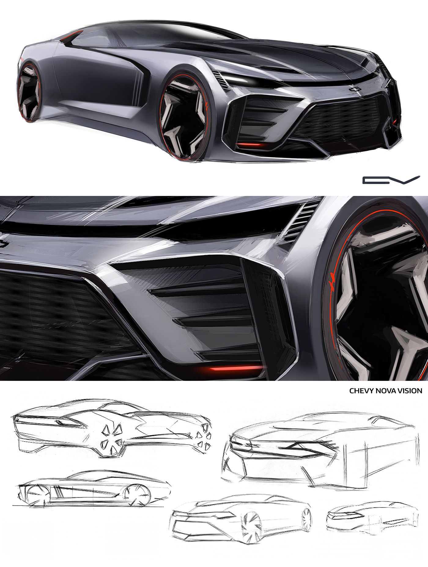 Pin by Smit Shah on Automotive sketches collection   Pinterest ...