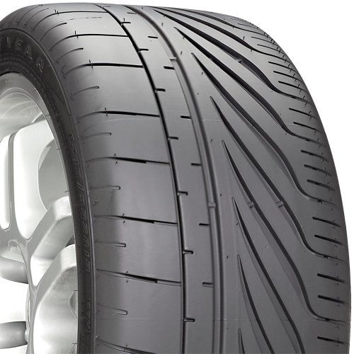 Goodyear Eagle F1 Supercar G2 Radial Tire 28535r20 100y Left Side Use Only More Info Could Be Found At The Affiliate Link Amazon Com On Image