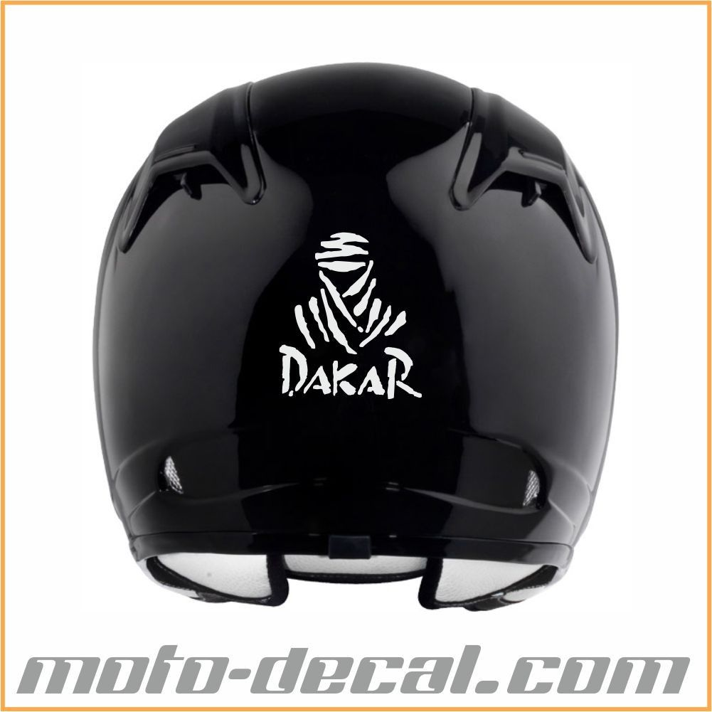 reflective dakar logo | bmw motorrad, bmw and motorcycle helmet decals