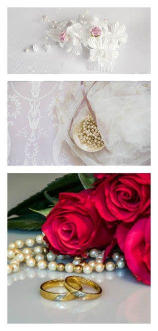 12th Wedding Anniversary Gift List Traditional Modern Gem Stone