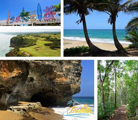 Puerto Rico > Isabela Puerto Rico > Tourist Attractions in Isabela, Puerto  Rico Isabela is a destination replete… | Puerto rico trip, Isabela puerto  rico, Isabela