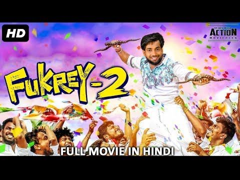 worldfree4u humpty sharma ki dulhania 720162