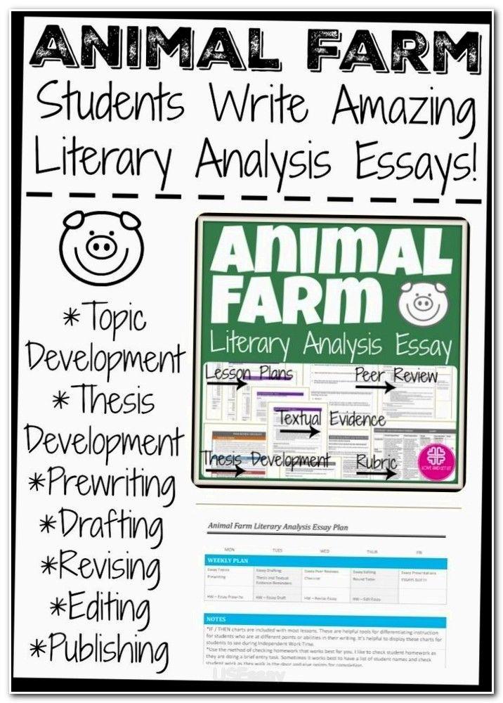 Essay #essaytips Persuasive Speech Outline Format Dissertation In A