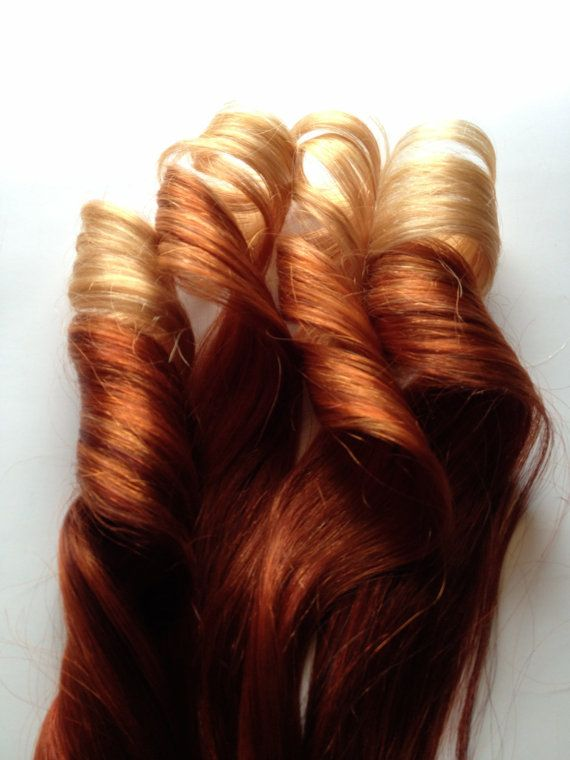 Red ombre hair to copper 100 human hair extensions keratin glue red ombre hair to copper 100 human hair extensions keratin glue tipped hair for fusion linkies micro links crimp beads shrinkies dip dyed pmusecretfo Choice Image