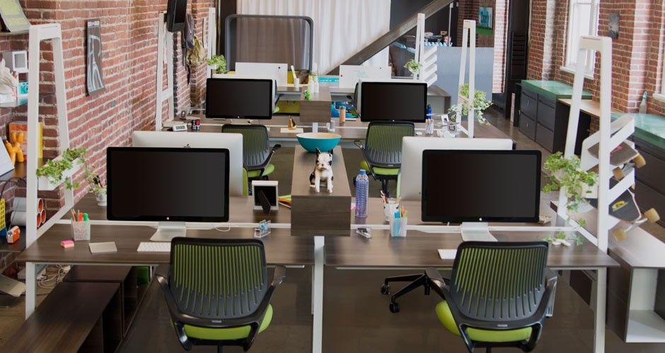 turnstone office furniture. bivi modular office furniture u0026 desk systems turnstone