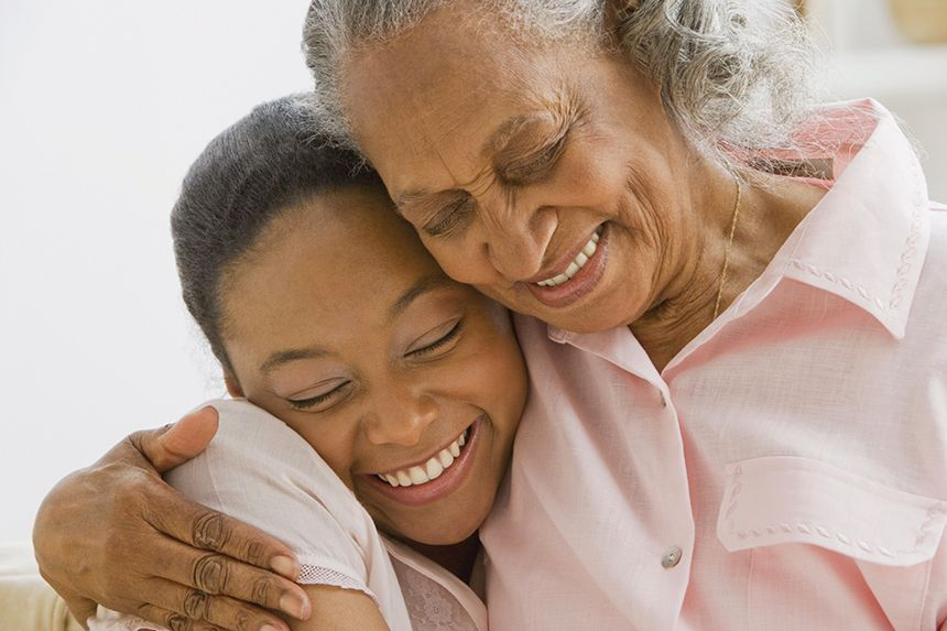 Learn how #seniorcare in the form of #companionship can help loved ones stay healthier, age well, and live longer in this #AnnArbor Senior Care Tip. For additional in-home care information and articles, visit http://www.rightathome.net/washtenaw/blog/. #aging #inhomecare #seniorhealth