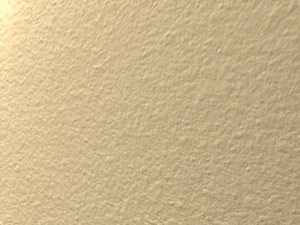How To Diy Orange L Texture On Drywall