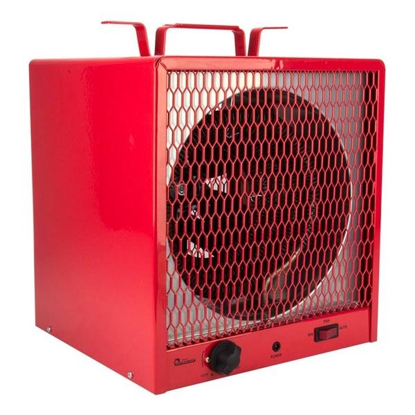 Dr Infrared Heater 240 Volt 5600 Watt Garage Workshop Portable Space Heater Infrared Heater Portable Space Heater Portable Heater