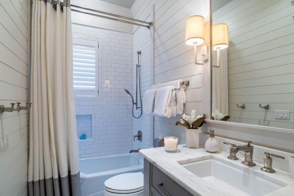 335 Needlerush Dr Santa Rosa Beach Fl 32459 Mls 803692 Zillow Residential House Framed Bathroom Mirror Santa Rosa Beach