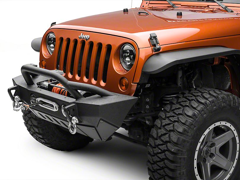 Smittybilt Xrc Gen2 Front Bumper 07 17 Wrangler Jk Jeep Wrangler Jeep Wrangler Accessories Jeep Bumpers