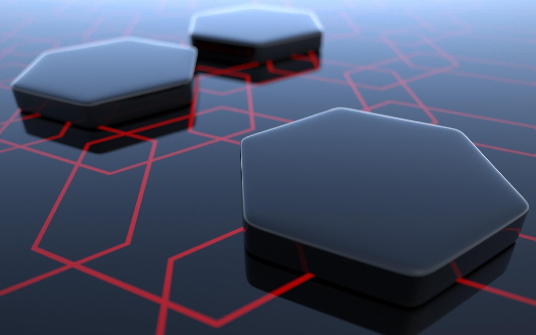 Best Hd Black Elegant Wallpapers Feelgrph Wallpaper Windows 10 Desktop Wallpaper Design Hd Wallpapers For Laptop