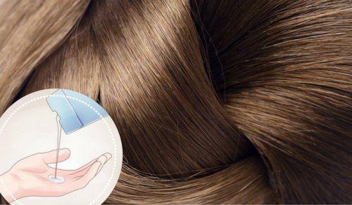 apprenez d colorer vos cheveux de fa on naturelle cheveux traitements hair how to lighten. Black Bedroom Furniture Sets. Home Design Ideas