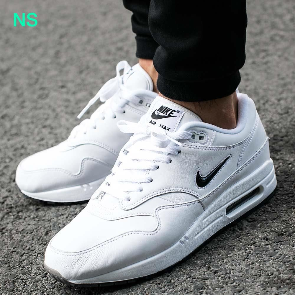 Pin by Shoppers_junk on Shoes Nike air max, Nike air