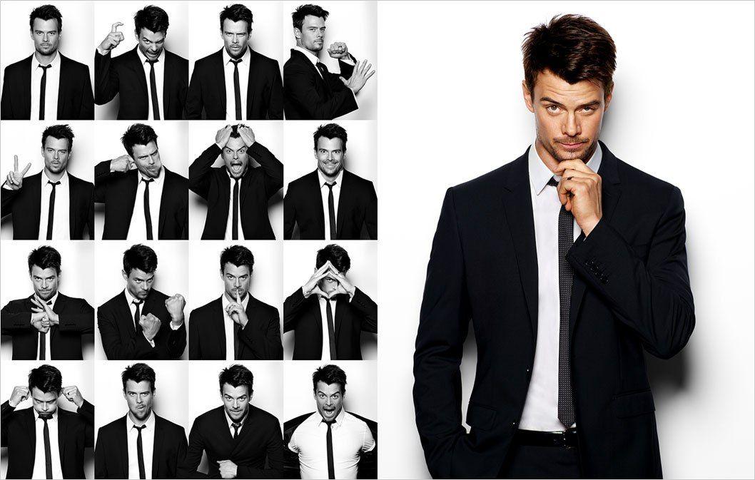 сюжет- нелишнее выражения лица для фото мужчины как определить характер