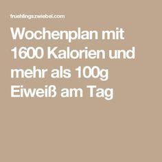1600 Kalorien Diäten für Frauen