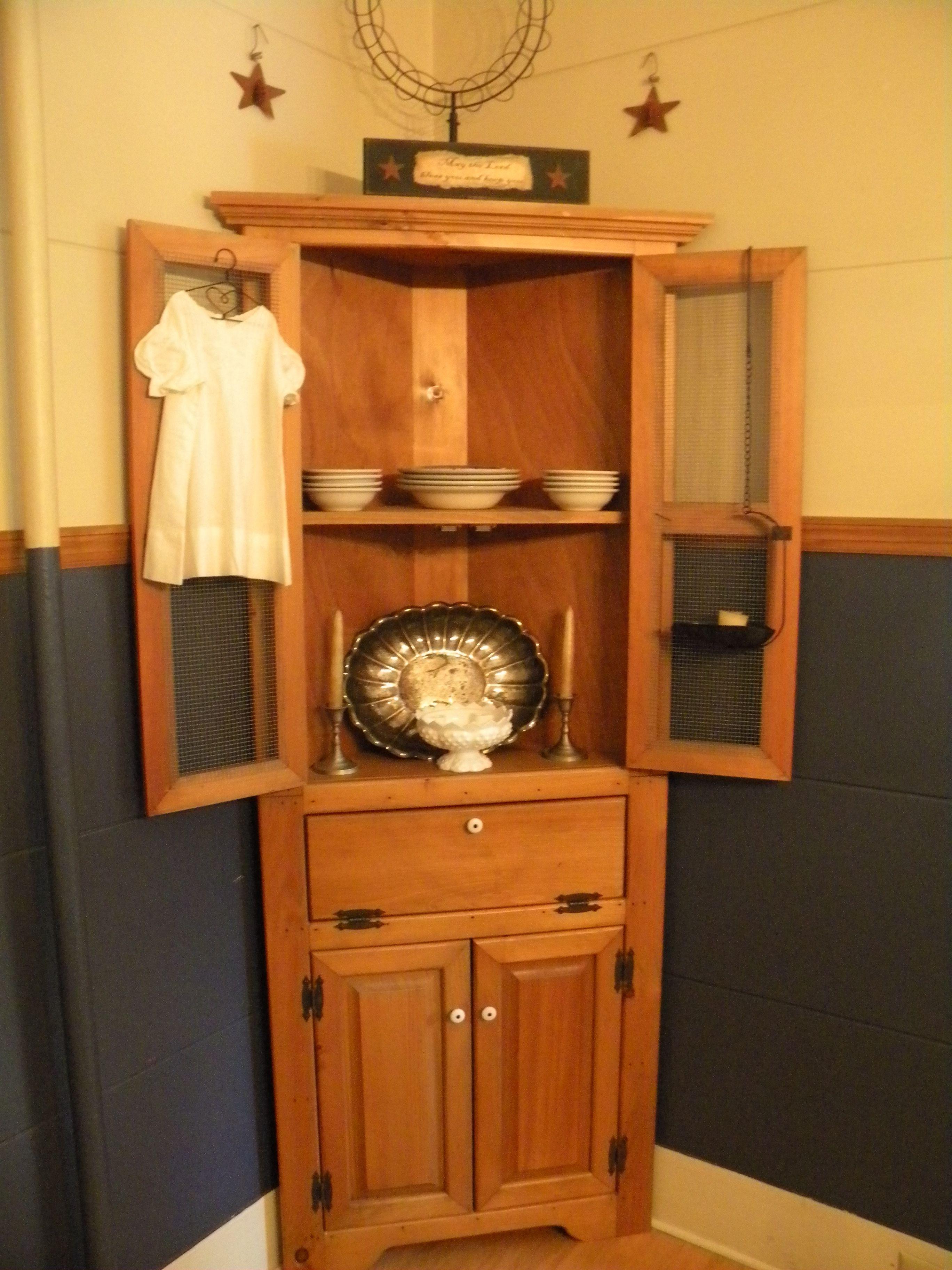 Dining Room Corner Cabinet Ideas  Httpbetdaffaires Magnificent Corner Hutch Dining Room Furniture Inspiration