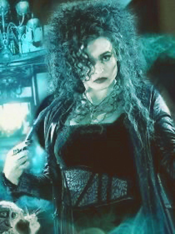 Pin By Padme On Helena Bonham Carter Harry Potter Bellatrix Lestrange Bellatrix Lestrange Lestrange