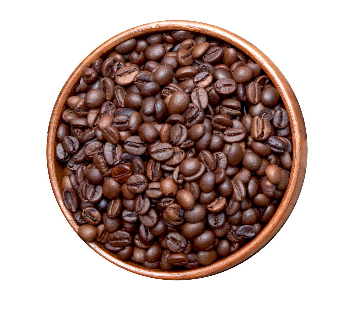 Coffee Beans Beans Coffee Beans Tea Leaves